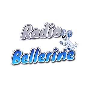 Radio Bellerine