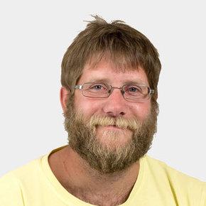 Yves Liesch