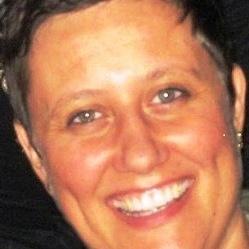 Jolanda Walker