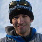 Matthias Oelhafen