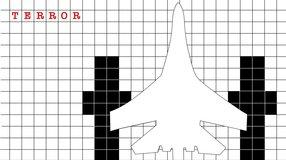 kollektiv dionysos - TERROR