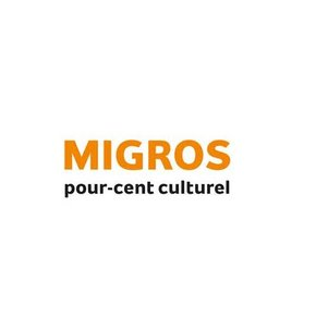 Pour-cent culturel Migros