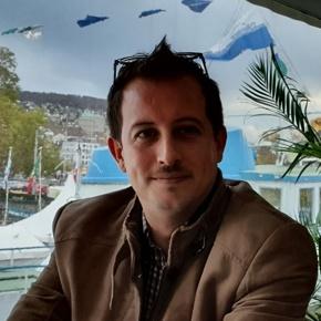 Massimo De Fino