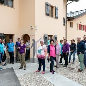 Stiftung Casa Immanuel
