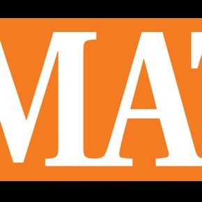 Le Matin - partenaire média local