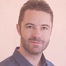 Ludovic Schmutz