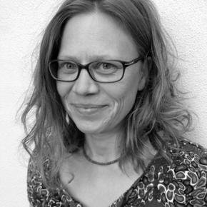 Katrin Sauter
