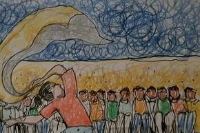 Accoglienza migranti in Ticino