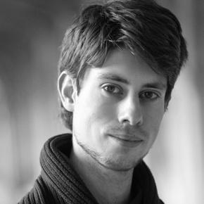 Nicolas Dozol
