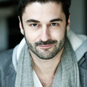 Dylan Ferreux