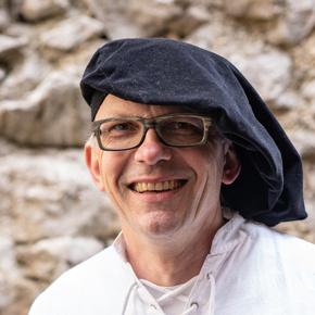 Matthias Schär
