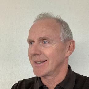Roland Niederberger