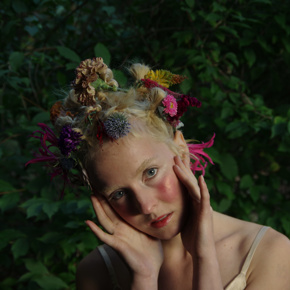Livia Rita Heim