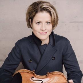 Astrid Leutwyler