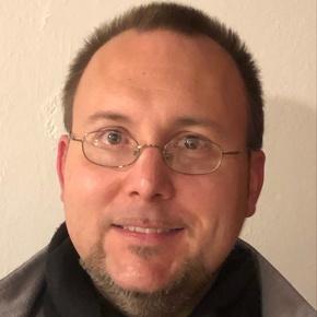 Olivier Hartmann