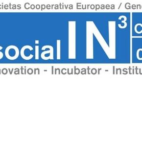 Social-IN3.coop