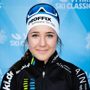 Katja Bieri