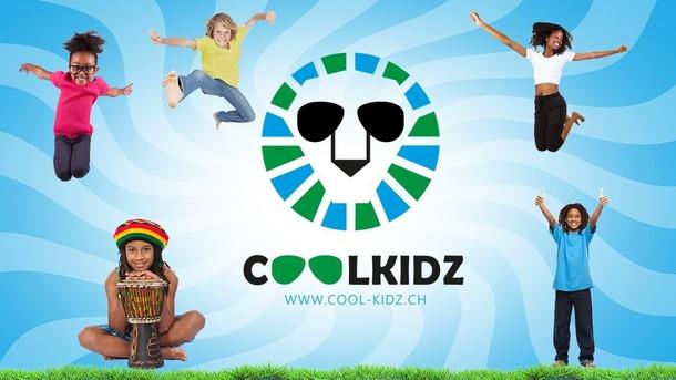 Coolkidz Verein
