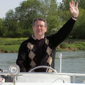 Roland Arn