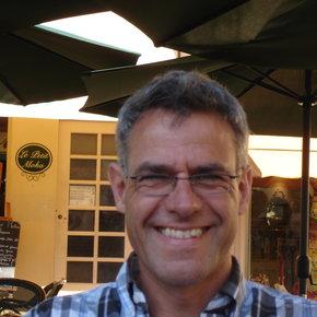 Matthias Kreier