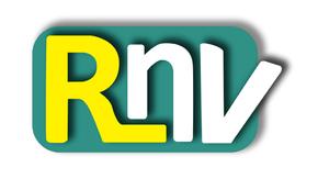 Radio Nord Vaudois