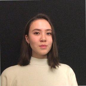 Hana Jäggi