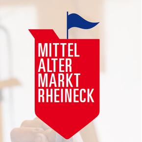 Verkehrsverein Rheineck