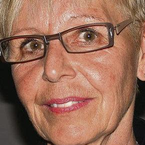 Ursula Gentsch