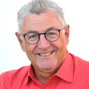 Walter Uehli