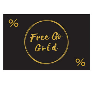 Carte Free Go Gold