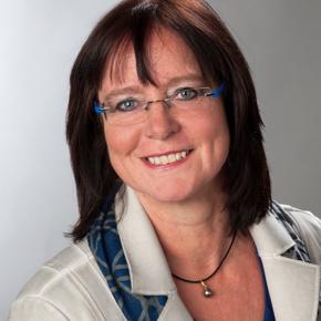 Helena Schamberger Fischer
