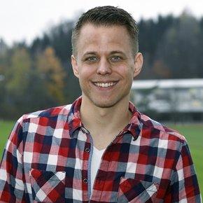 Diego Staub