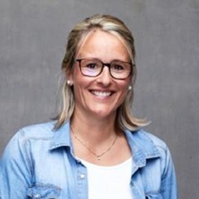Nicole Kollros