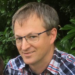 Christian von Moos