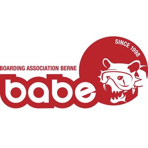 Personal Training in der BABE-Trainingshalle