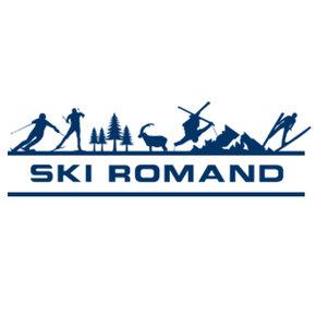Ski Romand