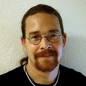Niklaus Peyer