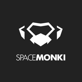 Space Monki