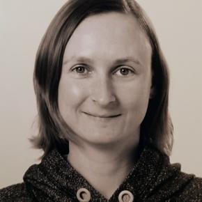 Susanna Scherbel
