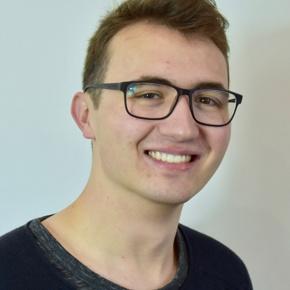 Fabio Ryser
