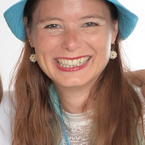 Sarah Jakob