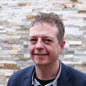 Thierry Ueltschi