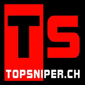 topsniper.ch