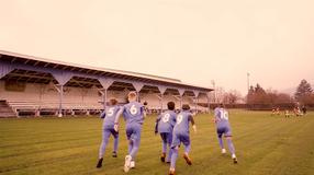 FC Olten in Not !