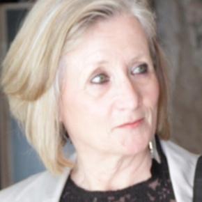 Michèle Cardone