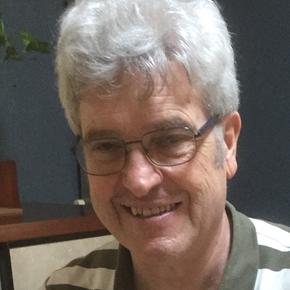 Raphael Lottaz