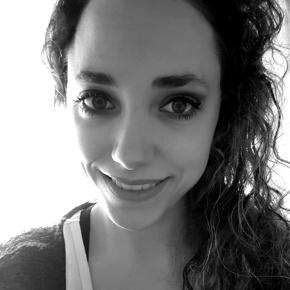 Alessia Uberto