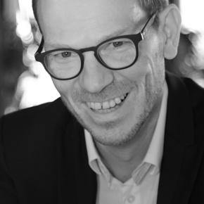 Frédéric Zamofing