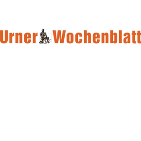 Urner Wochenblatt