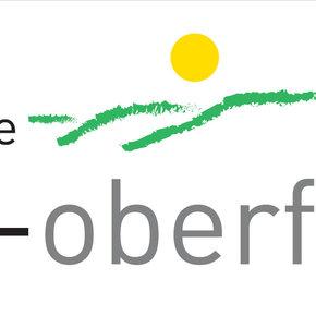 Gemeinde Gipf-Oberfrick